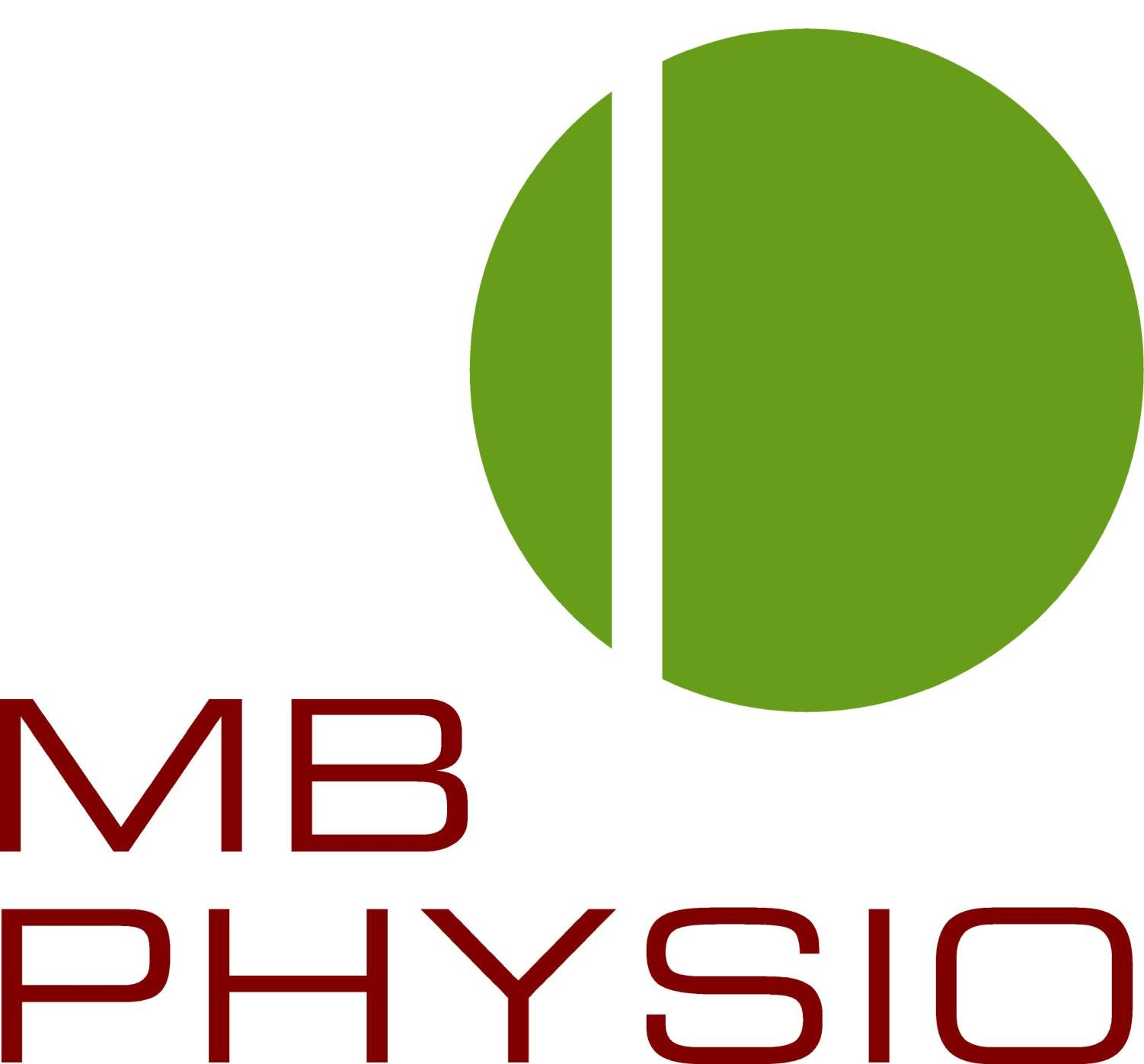 Praxis MBPhysio